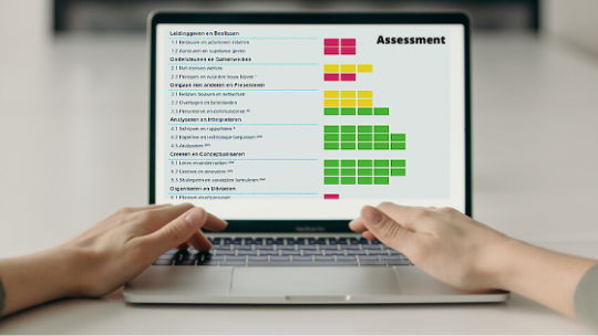 Online-assessment-2-1598607952.png